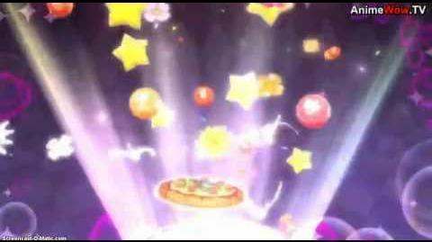 PriPara Episode 7 (Marble Make Up a Ha Ha)