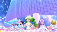 Pripara Episode 37 60