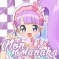 Non Manaka
