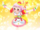 Ketchup Omurice Coord