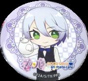 Hibiki badge-0