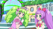PriPara episode 21-51
