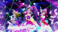 Pripara-Episode 13 Screen Shot 06