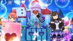 PriPara Magic 12