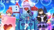 PriPara Magic 12