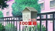 Pripara100-01