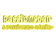 PassionStarText^