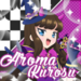 Character Box AromaS3