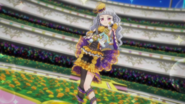Michiru Dream Cyalume