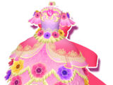 Spring Dream Parade Coord