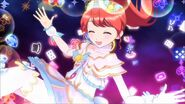 PriPara Magic 6