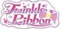Thumbnail for version as of 10:11, September 27, 2014