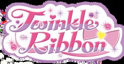 Twinkle-Ribbon-Transparent
