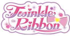 Twinkle-Ribbon-Transparent