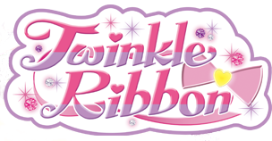 File:Twinkle-Ribbon-Transparent.png