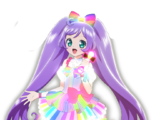 Cyalume Coord Challenge Collection