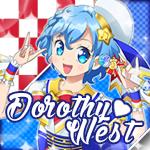 Character Box DorothyS3