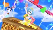 Dream parade9