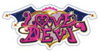 Love Devi