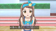 Pripara Episode 8 Screen Shoot 52