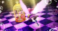 4PriPara-Valkyrie-Maidens-Release-Ep13