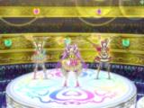 Divine Idol Grand Prix