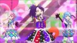 Pripara No D&D Code - Instrumental TV Size