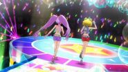 Pripara Episode 8 Screen Shoot 15