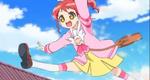 Mikan Jumping