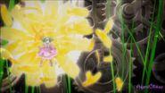 PriPara - Flower 6