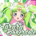 Faruru Bokerdole
