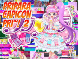 Capicon2