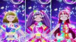 Pripara-Episode 13 Screen Shot 04
