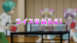Idol Time PriPara Ep 8