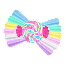 Lollipop Chao Chao Accessoire