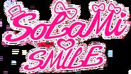 SoLaMiSmile-icon