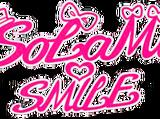 SoLaMi♡SMILE