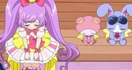 PriPara Episode 36