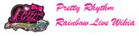 Rsz 200px-rainbow live logo