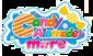 Candy-Alamode-More-Logo