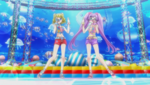PriPara-08-Performance14