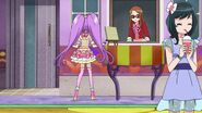 Pripara Episode 7 Screen Shoot 06