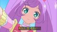 Pripara Episode 7 Screen Shoot 13