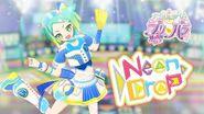 Nijiro Nino Idol Time Pripara CM