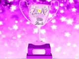 1st PriPara Wiki Awards