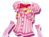 Lollipop Dot Coord