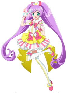 Laala s2 visual-0