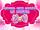 PriPara Chibi Wiki Awards: 1.5 Power!