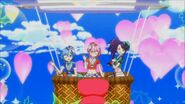 PriPara Rabbit 12
