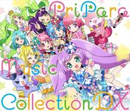 DXCollectionVer